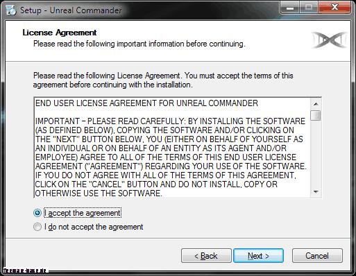 fx radio lizenz belarc advisor current profile key